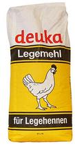 Deuka Legemehl