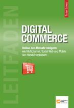 Leitfaden Digital Commerce - Digitale Fassungen