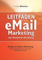 Leitfaden eMail Marketing und Newsletter-Gestaltung