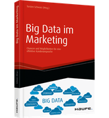 Big Data im Marketing - Print-Version