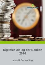 Digitaler Dialog der Banken 2016