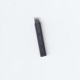 Microblading 7er Blade Flexi 5 Stk.