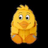Affenzahn großer Freund WDR Ente