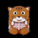 Affenzahn großer Freund Katze