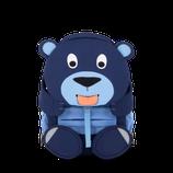 Affenzahn großer Freund Bär