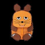 Affenzahn großer Freund WDR Maus