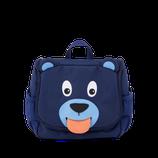 Affenzahn Kulturtasche Bär