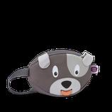 Affenzahn Bauchtasche Hund