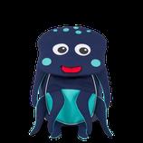 Affenzahn kleiner Freund Octopus