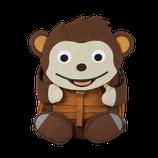 Affenzahn großer Freund Affe