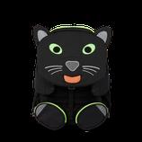 Affenzahn großer Freund Panther