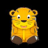 Affenzahn großer Freund Tiger