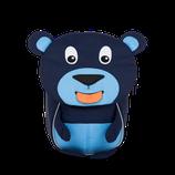 Affenzahn kleiner Freund Bär