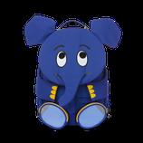 Affenzahn großer Freund WDR Elefant