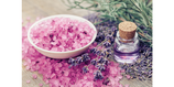 Wellnessberatung - Ätherische Öle