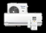 Panasonic CS-CZ25WKE