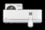 Panasonic CS-HZ25WKE