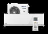 Panasonic CS-NZ25VKE