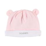 Noukie's - Bonnet bébé