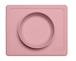 EZ-PZ - The Mini Bowl ROSE POUDRE