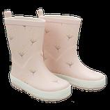 FRESK - Bon pour des bottes de pluie Dandelion