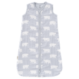 Fresk - Sac de couchage été 0-6M