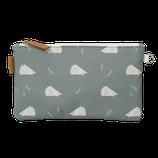 Fresk - Petite trousse multi-usage