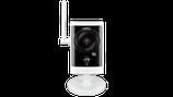Außenkamera DCS-2330L
