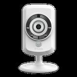Innenkamera DCS942L