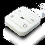 Fernbedienung Soft Remote
