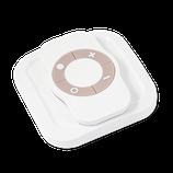 Fernbedienung Octan Remote