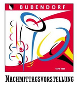 Kirchenkonzert 16:30 - Ticket