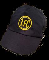 Fan-Cap mit EFF-ZEH-Logo