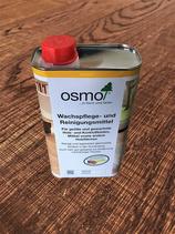 osmo Wachspflege- und Reinigungsmittel, 1 Liter Gebinde