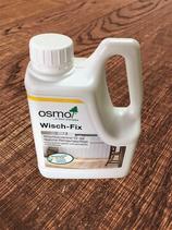 osmo Wisch-Fix, farblos, 1 Liter Gebinde