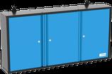 WANDSCHRANK GWS 3T - 40476