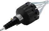 Druckluft-Montagewerkzeug für Achsmanschetten | 20 - 110 mm    9825