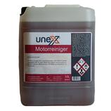 UNEX Motorreiniger (10 Liter)