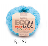 Eco Babyull Color 193