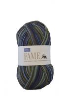 Fame 609