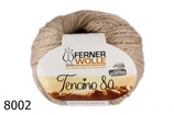 Tencino 80 Art.8002