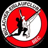 Bülicup Sonntag, 22. Dezember 2019