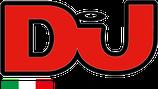 Abbonamento annuale a Dj Mag Italia + 10% di scondo su www.djhub.eu