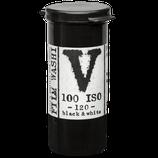 Washi V 100 Pan Papierträgerfilm