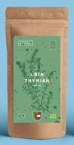 Bio Thymian, 20 g