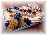 Lavanttaler Käse, verschiedene Sorten, 250g