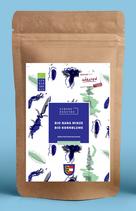 Bio-Tee im Pyramidenbeutel  20 à 1,5 g