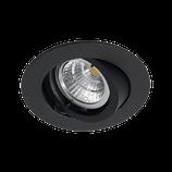 Decken-Spot rund, inkl. Leuchtmittel