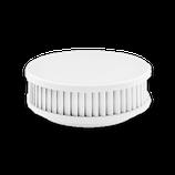 Rauchmelder PYREXX PX-1