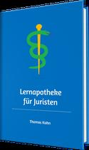 Lernapotheke für Juristen